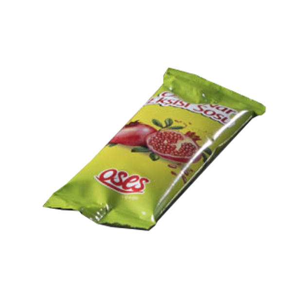 Granatapfel Sauce 15g
