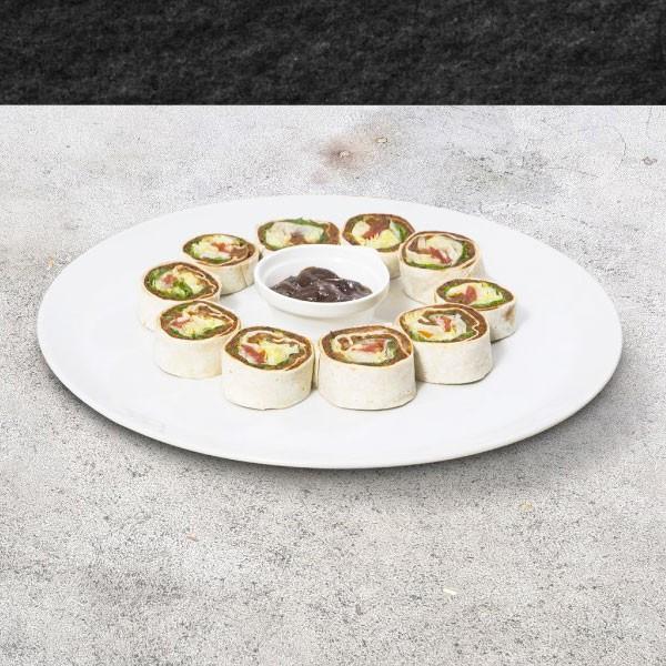 sushi-cigkoefte